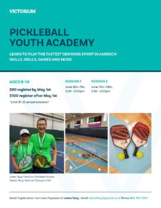 Pickleball_Youth_Academy_Flyer