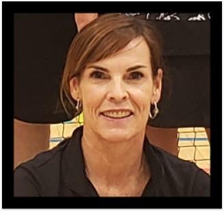 Cathy Turchan